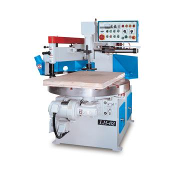 Auto Copy Shaping Machine