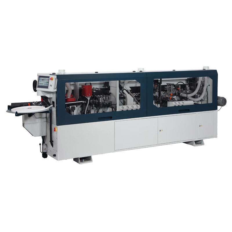 MAX570P,Edge Banding Machine