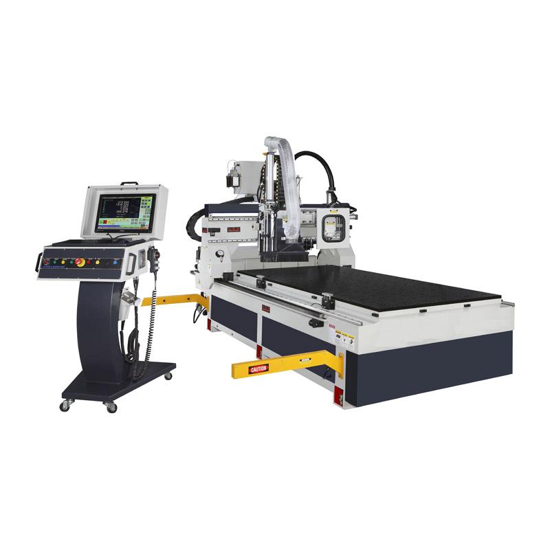 CNC 481S,CNC 4'*8' Machine Center
