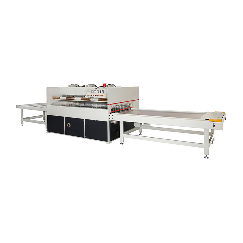 KHL-1030H,High Frequency Wood Board Jointing Machine